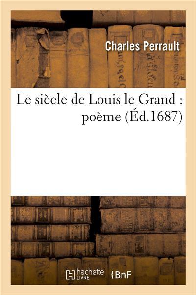 La Passion Des Poemes Élégant Galerie Edme Retif De La Bretonne