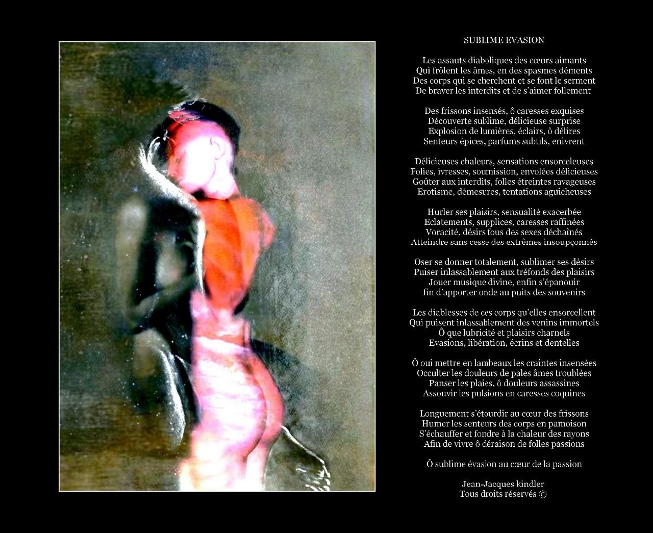 La Passion Des Poemes Frais Photos Poésie Art
