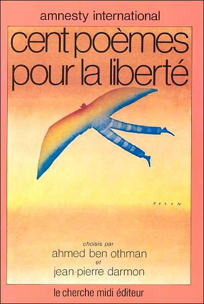 La Passion Des Poemes Inspirant Collection Erdozain Salvador C