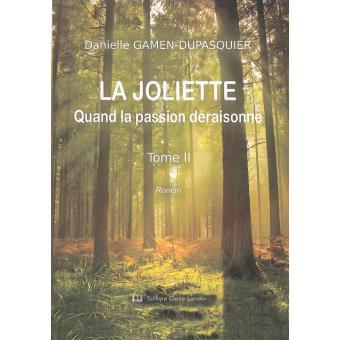La Passion Des Poemes Inspirant Photos Claire Lorrain Editions – Livres Bd Et Prix Des Produits Claire