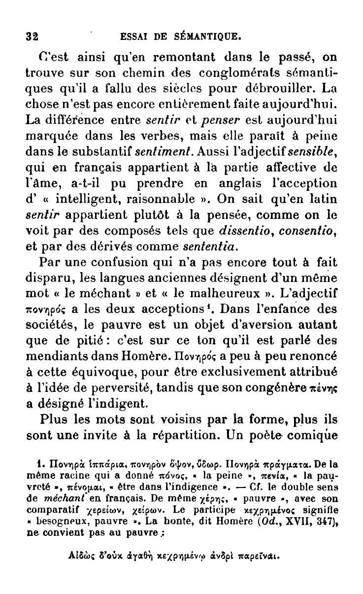 La Passion Des Poemes Luxe Image Ctlf Textes