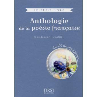 La Passion Des Poemes Meilleur De Photos Poesie Anthologie Poche Poésie Livre Bd