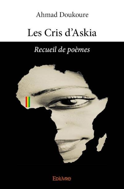 La Passion Des Poemes Nouveau Photographie Begue Negritude Ou Creolite