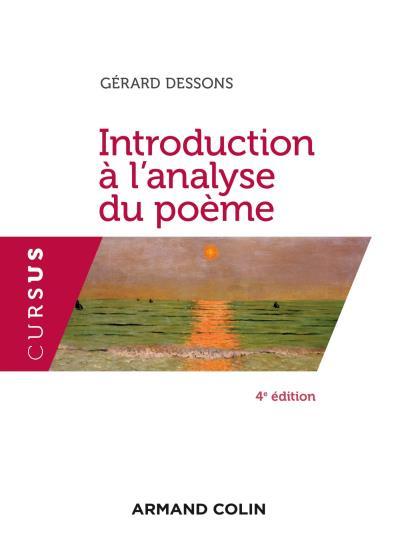 La Passion Des Poemes Nouveau Photos Meyer Scarlet C