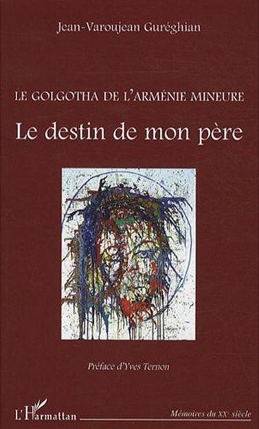 La Passion Des Poemes Unique Photos 40 Beau De Mod¨le De Cv Par Pétences