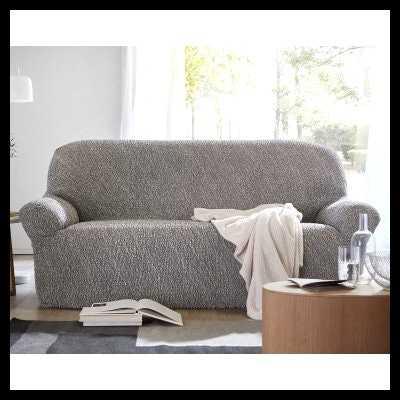 La Redoute Housse Canapé Beau Galerie 20 Incroyable Canapé Angle Gris Chiné Concept Canapé Parfaite