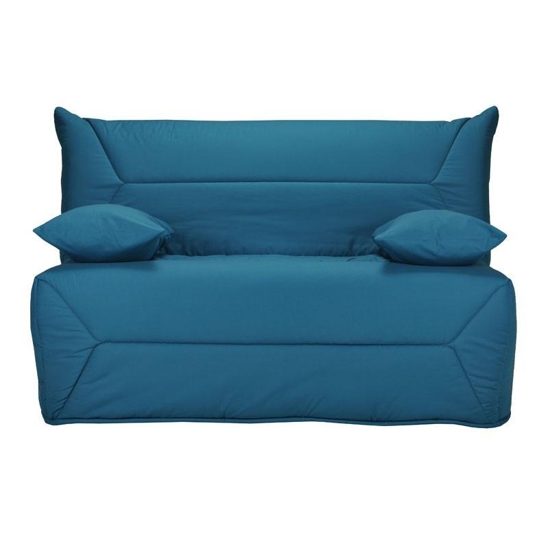 la redoute housse canape unique image housse banquette bz l gant matelas banquette bz meilleur. Black Bedroom Furniture Sets. Home Design Ideas