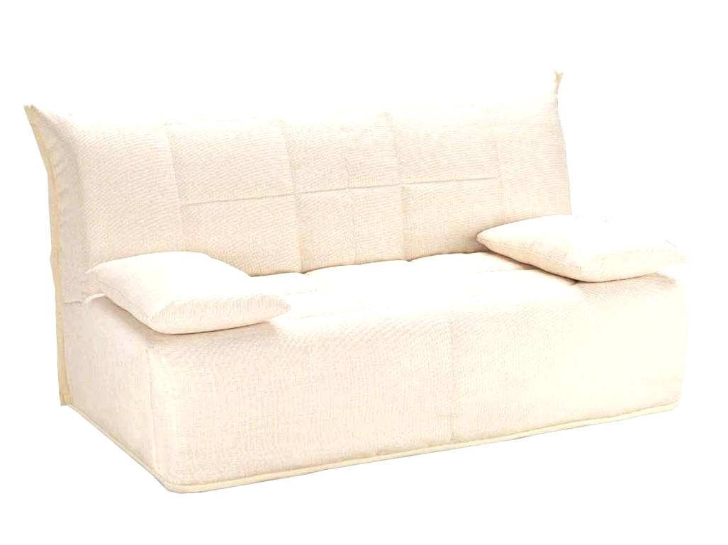 La Redoute Housse Canapé Frais Images Matelas Pour Canap Bz Canape Bz Ikea Housse Canapac Bz Ikea New