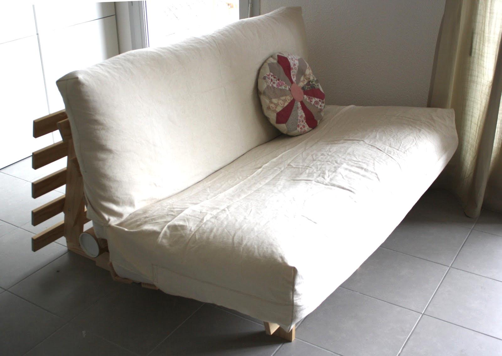La Redoute Housse Canapé Impressionnant Photos Housse De Canap Ik A 15 Avec Matelas Futon Ikea but Futon Literie Et