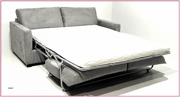 La Redoute Housse Canapé Luxe Image Canapé Convertible Avec Matelas Meilleurs Choix Sumberl Aw