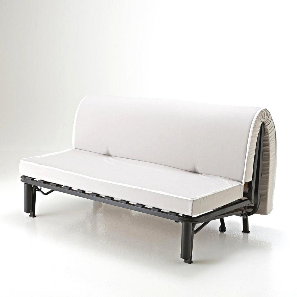 La Redoute Housse Canapé Unique Stock Housse De Canap Ik A 15 Avec Matelas Futon Ikea but Futon Literie Et
