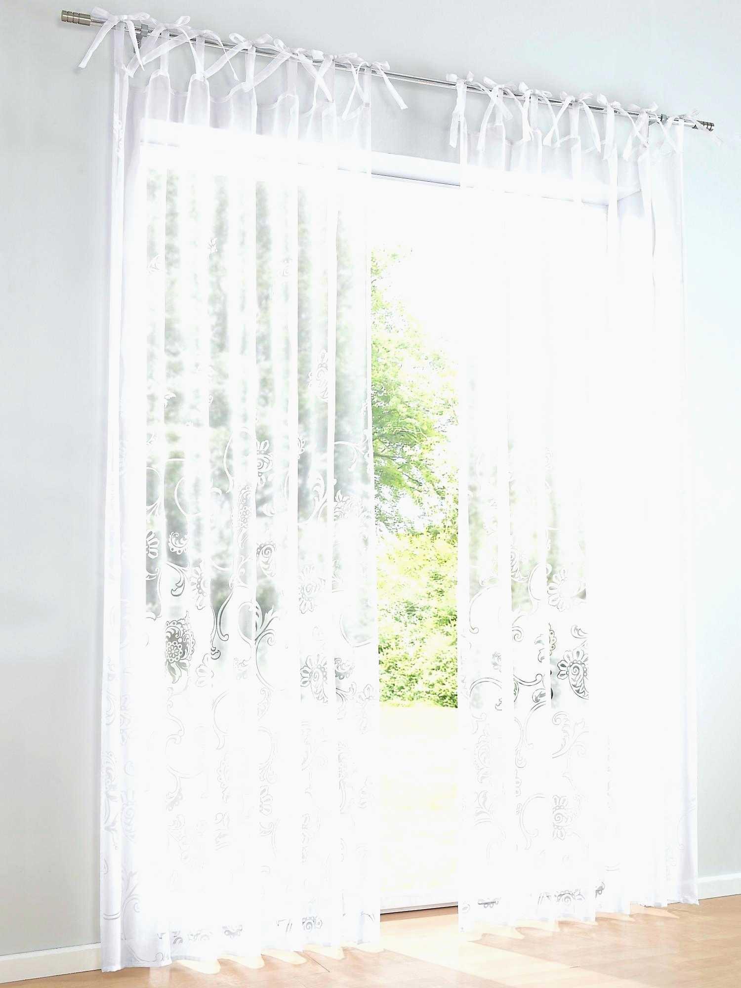 la redoute rideaux voilage meilleur de collection voilage. Black Bedroom Furniture Sets. Home Design Ideas