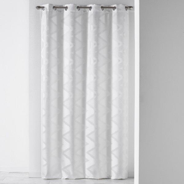 la redoute rideaux voilage beau photos rideaux voilages pas cher beau la redoute rideaux voilage. Black Bedroom Furniture Sets. Home Design Ideas