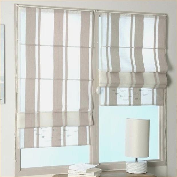 la redoute rideaux voilage meilleur de collection voilage pour cuisine l gant cuisine rideau de. Black Bedroom Furniture Sets. Home Design Ideas