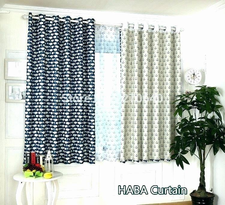 la redoute rideaux voilage beau photos rideaux voilages. Black Bedroom Furniture Sets. Home Design Ideas