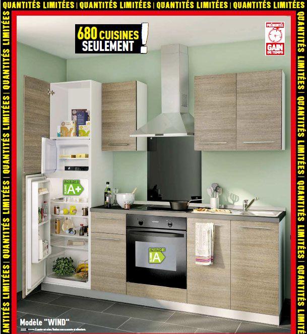 Lambris Brico Depot Beau Galerie Revetement De sol Brico Depot élégant Lambris Pvc Salle De Bain