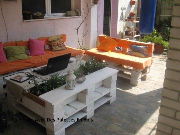 "Lambris Brico Depot Beau Photographie Brico Depot Lambris Pvc with Sto Od Paleta Sa Cve""‡em Pallet Coffee"