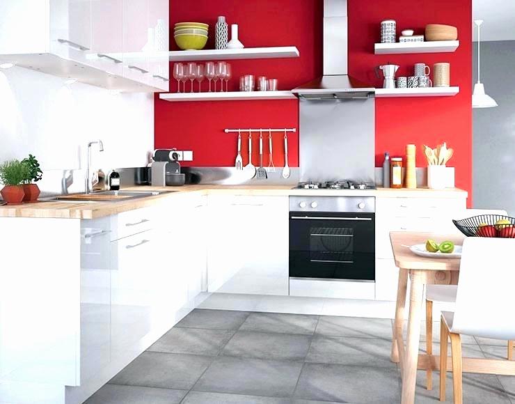 Lambris Pvc Plafond Brico Depot Luxe Photos 32 Meilleur De Graphie De Lambris Pvc Blanc Leroy Merlin