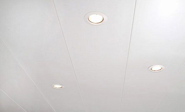 Lambris Pvc Plafond Brico Depot Meilleur De Photos 32 Meilleur De Graphie De Lambris Pvc Blanc Leroy Merlin