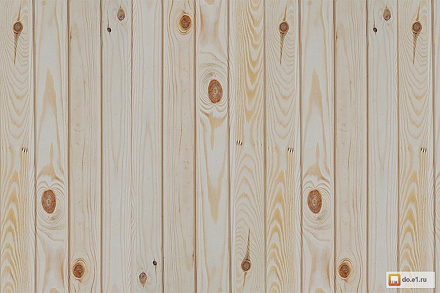 Lambris Pvc Plafond Brico Depot Nouveau Collection Lambris Pvc Plafond Exterieur élégant Lambris Pvc Plafond Brico