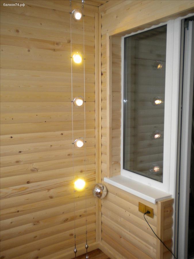 lambris pvc rouge affordable clin bardage pvc avec clin. Black Bedroom Furniture Sets. Home Design Ideas