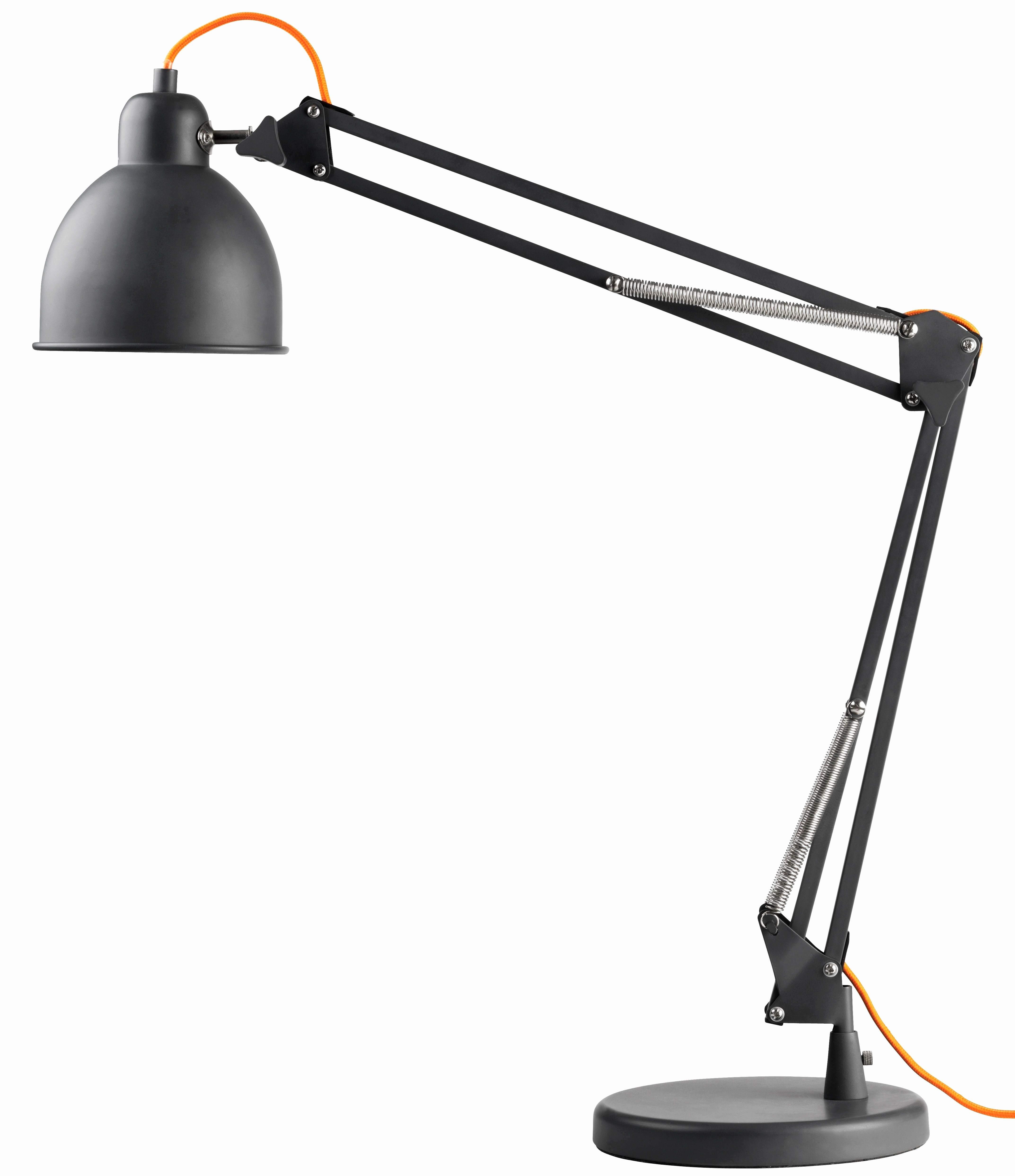 Lampe De Chevet solaire Beau Collection Lampes solaires Jardin Impressionnant Les 16 Nouveau Eclairage