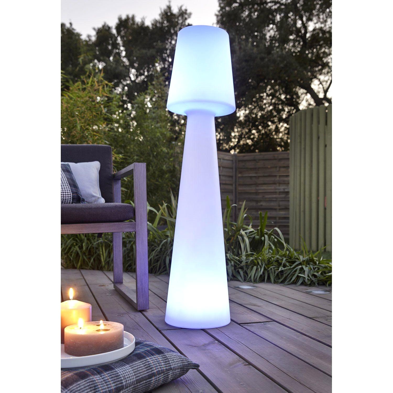 Lampe De Chevet solaire Beau Galerie Lampadaire solaire Génial 820 Lumi¨res Idéestabloidjunk