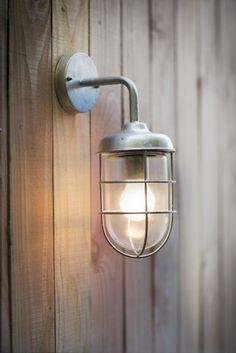 Lampe De Chevet solaire Beau Image Lampes solaire En forme De Champignons Pinterest