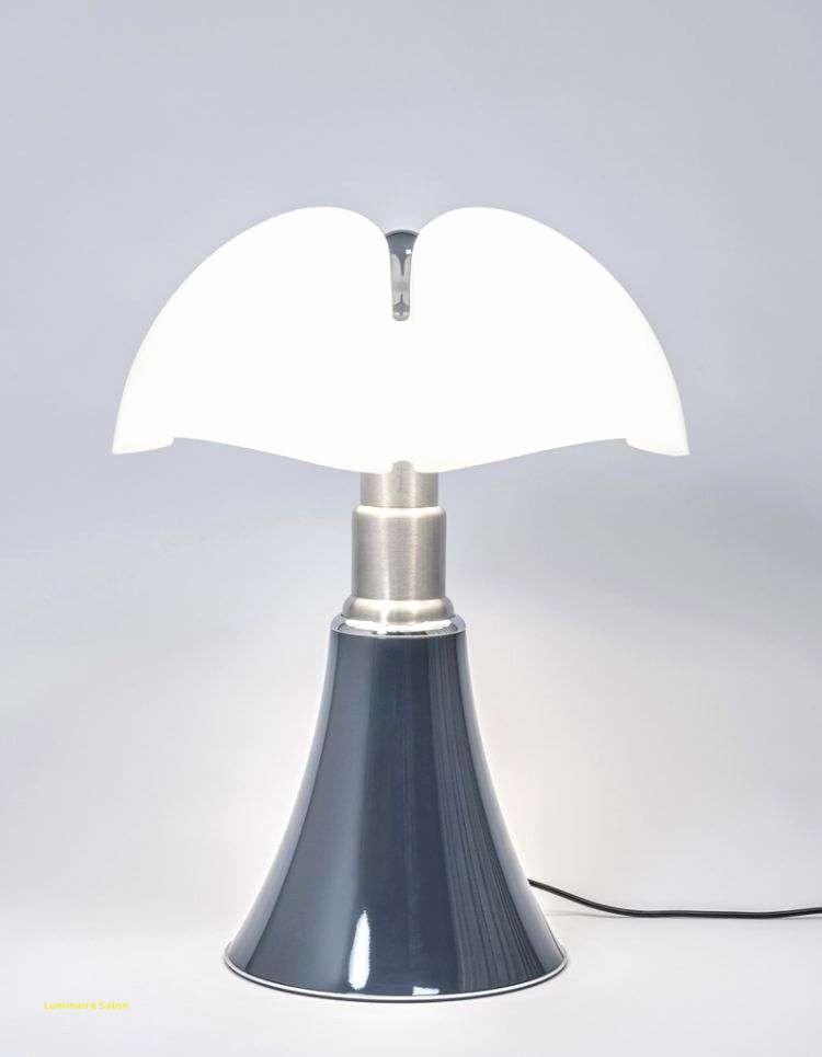 Lampe De Chevet solaire Beau Photos 10 Incroyable Lampe De Chevet solaire Xzw1 Luminaire Salon