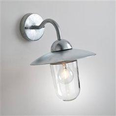 Lampe De Chevet solaire Beau Photos Lampes solaire En forme De Champignons Pinterest