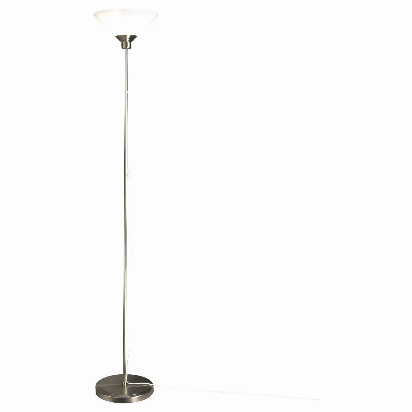 Lampe De Chevet solaire Élégant Collection Lampe De Jardin solaire Moderne Eclairage solaire De Jardin Aussi