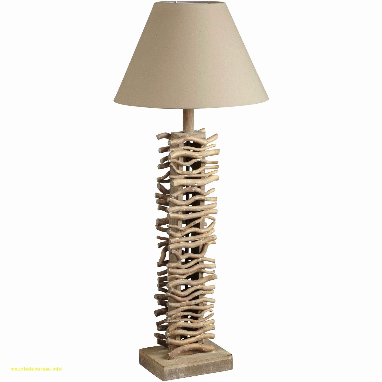 Lampe De Chevet solaire Élégant Images Lampe De Jardin solaire Moderne Eclairage solaire De Jardin Aussi