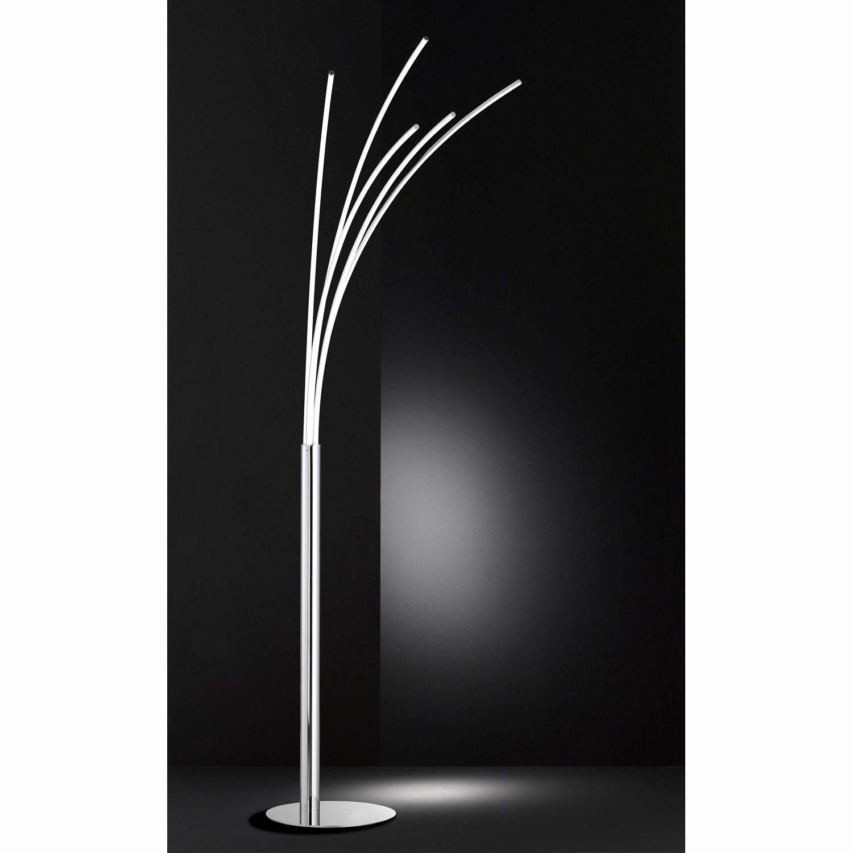 Lampe De Chevet solaire Élégant Images Lampes solaires Jardin Magnifique Lampadaire De Jardin Luxe Lanterne