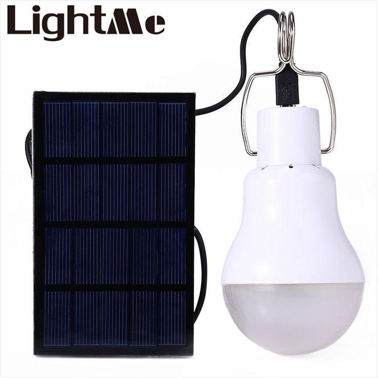 Lampe De Chevet solaire Élégant Images Luminaire solaire Jardin Meilleurs Choix Burttram Henderson