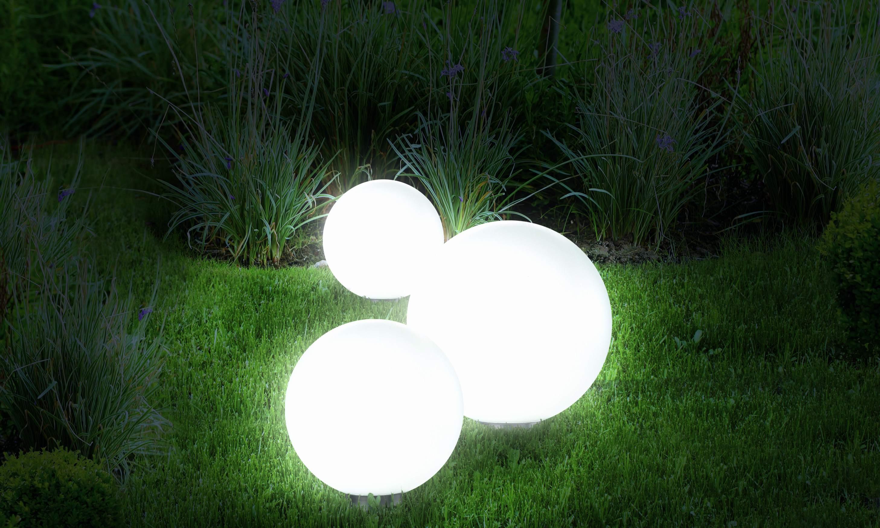 Lampe De Chevet solaire Frais Collection 10 Magnifique Lampes solaires Jardin Galerie De Cuisine Jardin