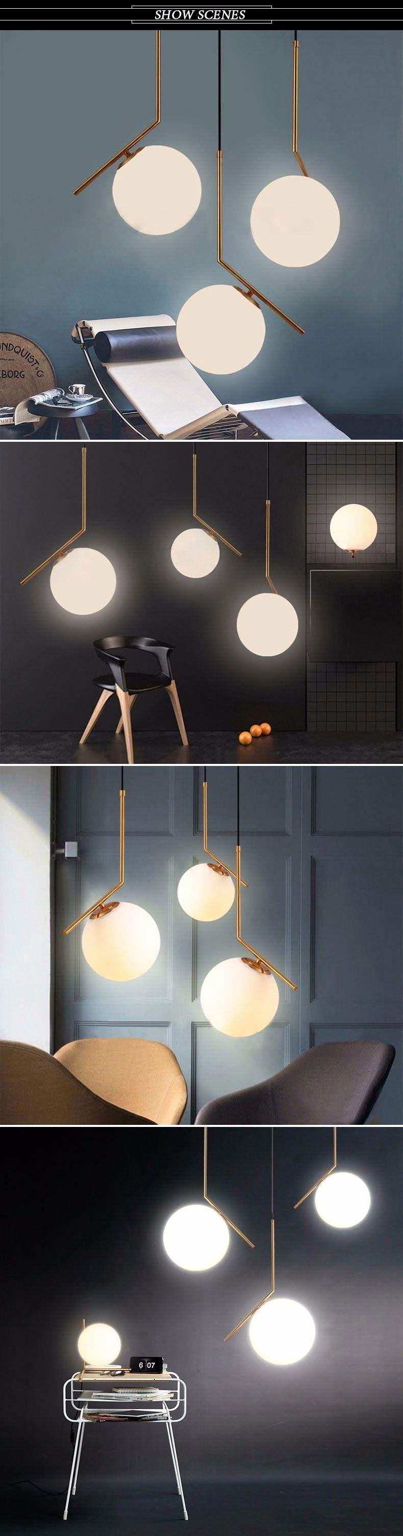 Lampe De Chevet solaire Frais Collection Lampe De Jardin solaire Moderne Eclairage solaire De Jardin Aussi