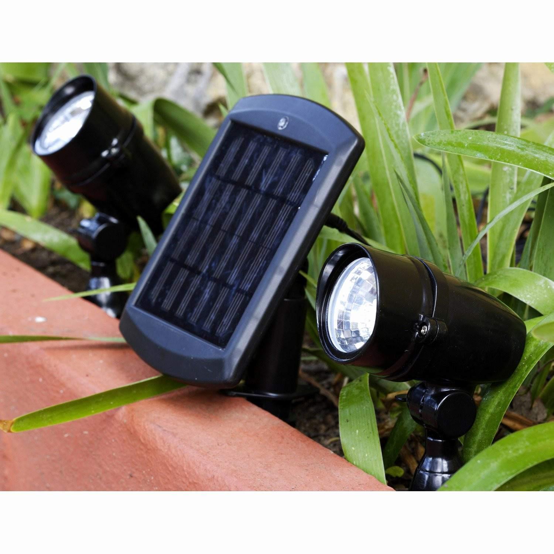 Lampe De Chevet solaire Frais Image Lampe De Jardin solaire Moderne Eclairage solaire De Jardin Aussi
