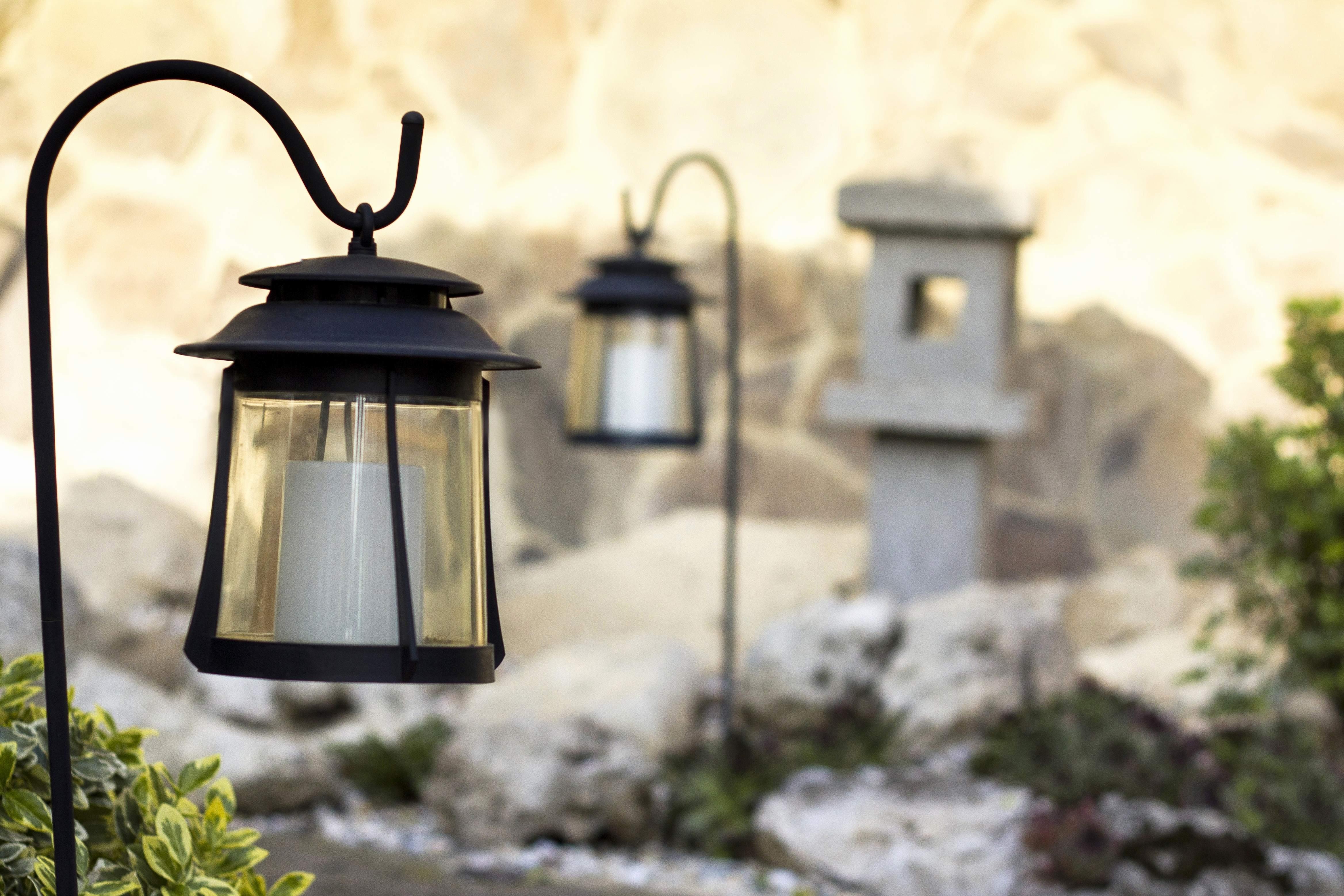 Lampe De Chevet solaire Frais Image Lampes solaires Jardin Impressionnant Les 16 Nouveau Eclairage