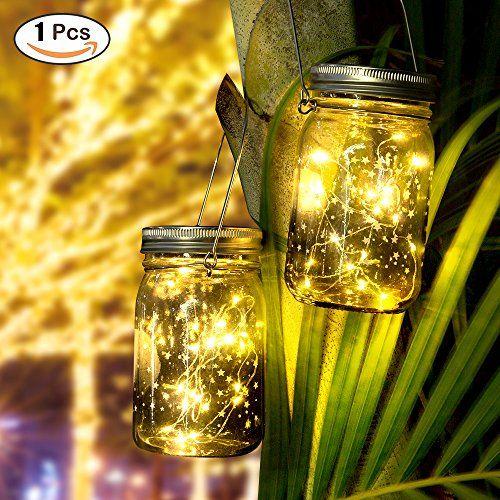 Lampe De Chevet solaire Frais Image Les 812 Meilleures Images Du Tableau Luminaire Pour Jardin Sur