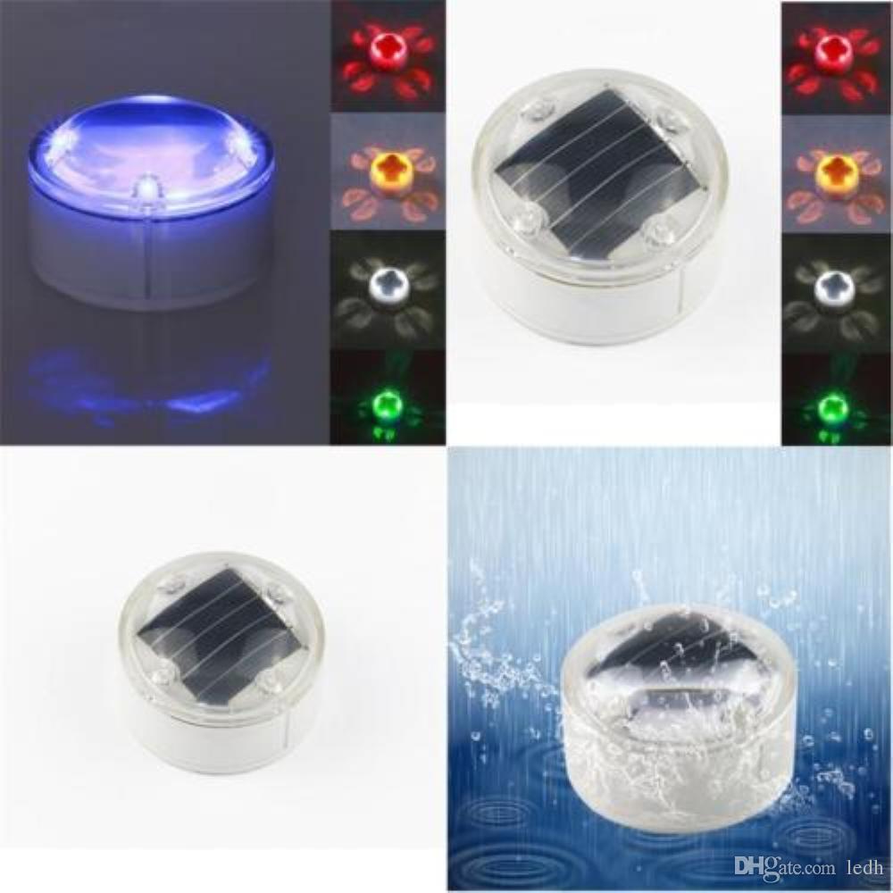 Lampe De Chevet solaire Frais Photos Acheter Contr´le De La Lumi¨re Extérieure Led Puissance Lampe