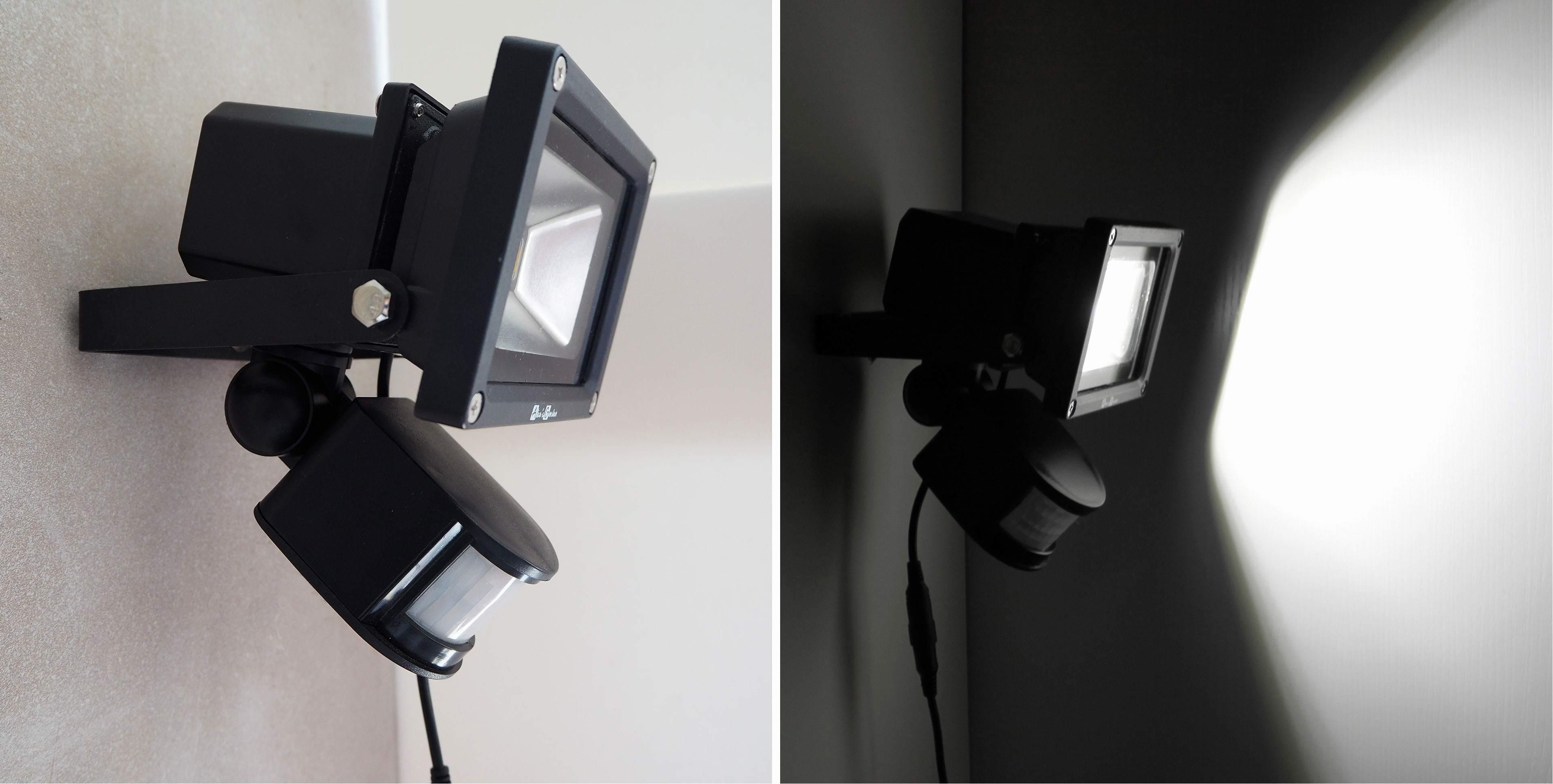 Lampe De Chevet solaire Impressionnant Collection Lampe De Jardin solaire Moderne Eclairage solaire De Jardin Aussi