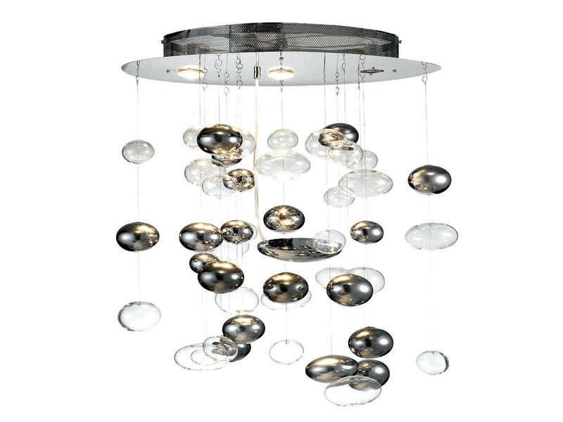 Lampe De Chevet solaire Impressionnant Photos Lampe Sur Pied Conforama Frais Leroy Merlin Lampe solaire Simple