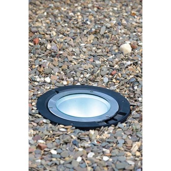 Lampe De Chevet solaire Inspirant Galerie Neufu solaire Lampe Led Applique Lanterne Jardin Extérieur Etanche