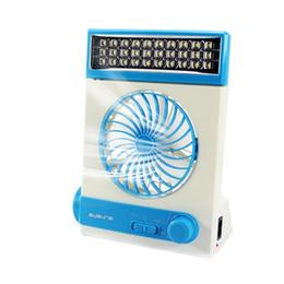 Lampe De Chevet solaire Inspirant Photos Lampe € Table Rechargeable € La Maison Distributeurs En Gros En