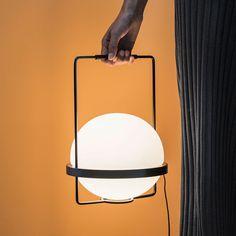 Lampe De Chevet solaire Luxe Image La Lampe Exterieur solaire Pose De Maiori Est Polyvalente Par Sa