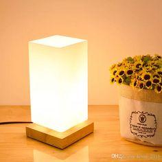 Lampe De Chevet solaire Luxe Photos La Lampe Exterieur solaire Pose De Maiori Est Polyvalente Par Sa