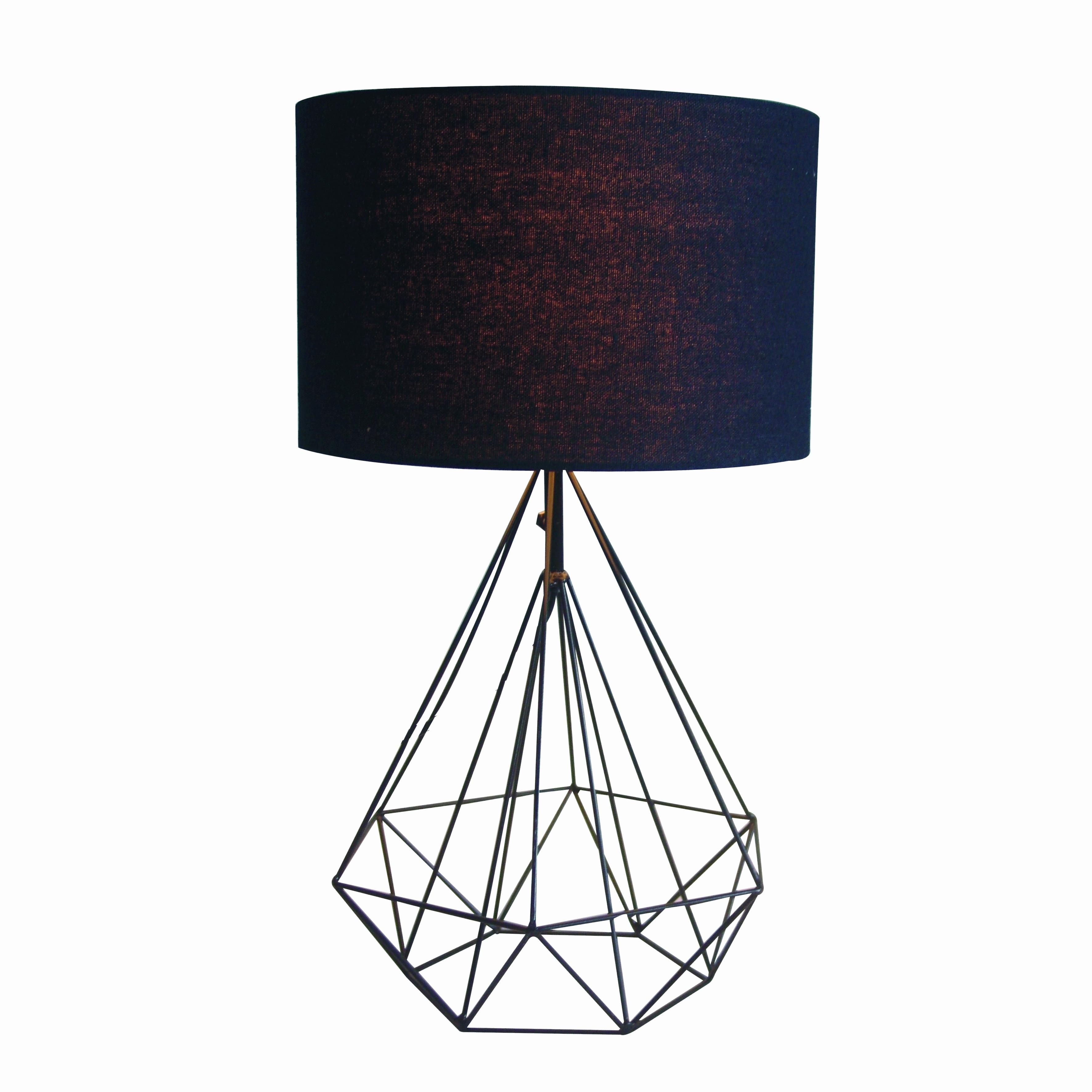 Lampe De Chevet solaire Luxe Stock Inspirer 40 De Lampe De Poche Led Des Idées
