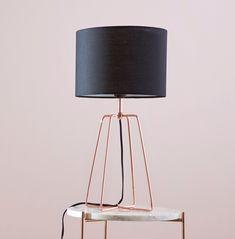 Lampe De Chevet solaire Meilleur De Galerie 87 Best Luminaires Images On Pinterest