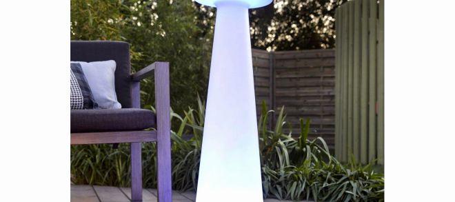 Lampe De Chevet solaire Meilleur De Image Lampe De Table Exterieur Inspirant Lampe solaire De Table Luxe