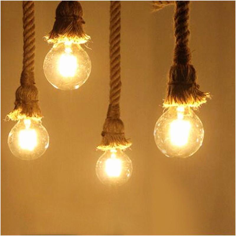 Lampe De Chevet solaire Meilleur De Stock Luminaire Bois Fres Spéciales Burttram Henderson
